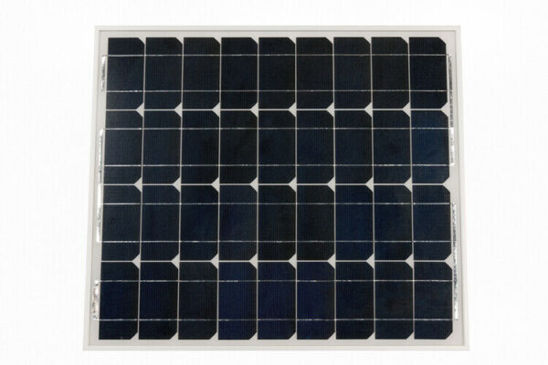 Victron Energy Solar Panel 30W-12V Mono 560x350x25mm Series 4a