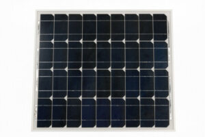 Victron Energy Solar Panel 55W-12V Mono 545x668x25mm Series 4a