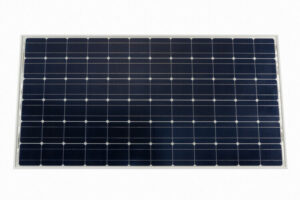 Victron Energy Solar Panel 360W-24V Mono 1956x992x40mm Series 4a