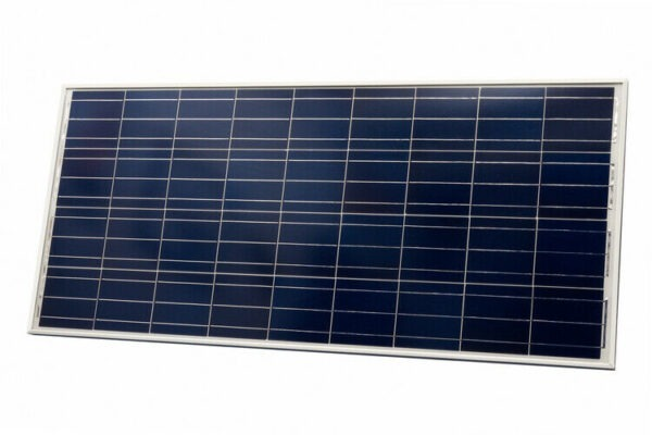 Victron Energy Solar Panel 45W-12V Poly 425x668x25mm Series 4a