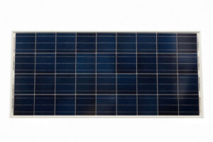 Victron Energy Solar Panel 60W-12V Poly 545x668x25mm Series 4a