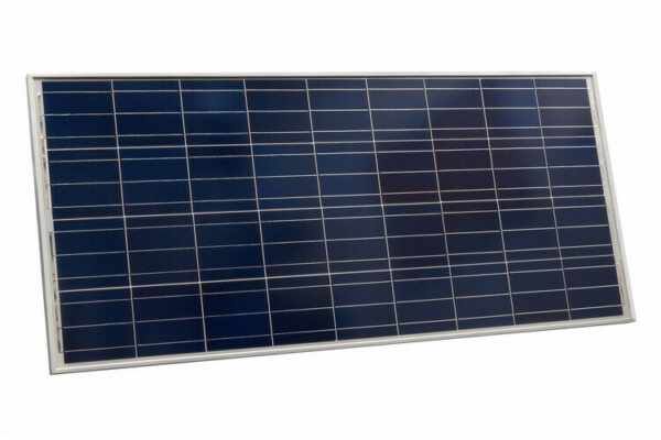 Victron Energy Solar Panel 115W-12V Poly 1015x668x30mm Series 4a