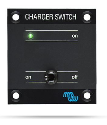 Victron Charger Switch (Skylla-TG)