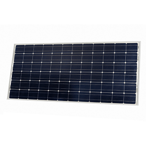 Victron Energy Solar Panels