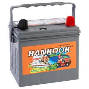 Hankook MF895 (U1RMF-X) Lawn and Garden Battery