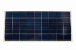 Victron Energy Solar Panel 260W-20V Poly series 3a - SPP032602000