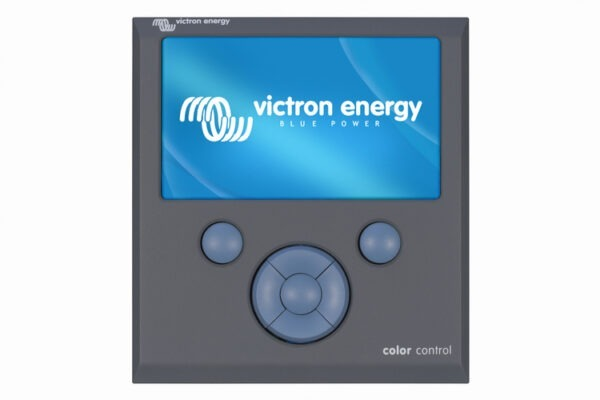 Victron Energy Color Control GX - BPP010300100R