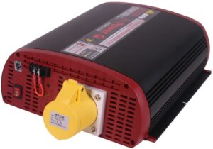 Sterling Pro Power Q Inverter AI241800