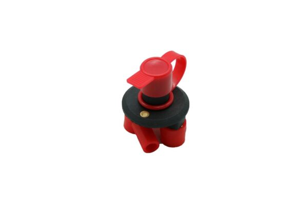Sterling Battery Isolator Switch IS200