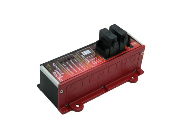 Battery Maintainer BM12123