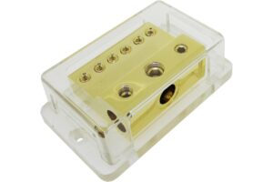 Sterling Fuse Holder GPB-102468