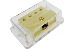 Sterling Fuse Holder GPB-1044