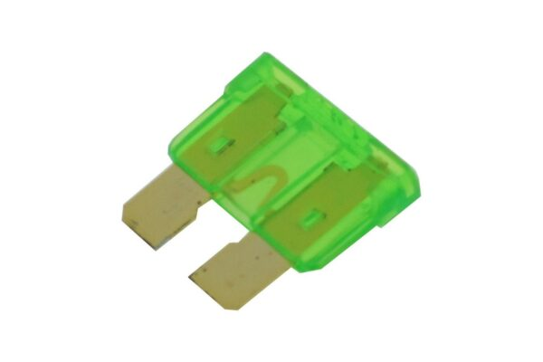 Sterling Fuse ATQ15A