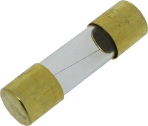 Sterling Fuse GAUE-40A