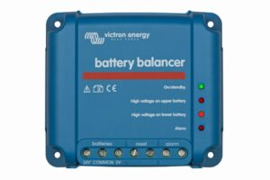 Victron Energy Battery Balancer - BBA000100100