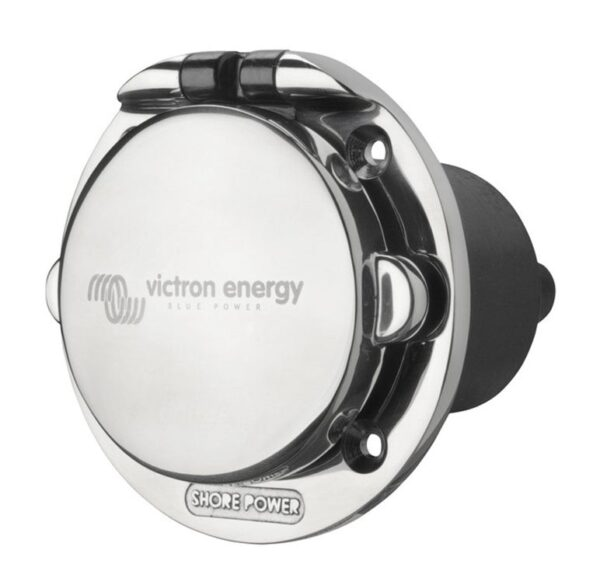 Victron Power Inlet 32A