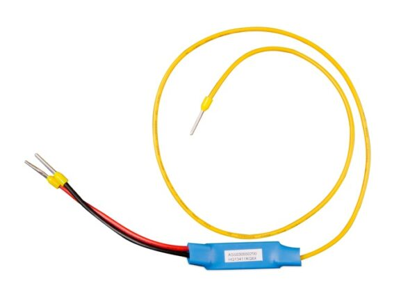 Victron Energy Non inverting remote on-off cable - ASS030550200