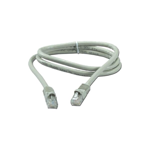 Victron Energy RJ12 UTP Cable 0.9m - ASS030066009