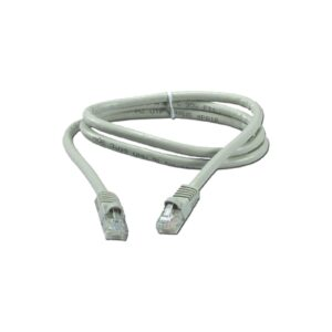 Victron Energy RJ12 UTP Cable 3m - ASS030066030