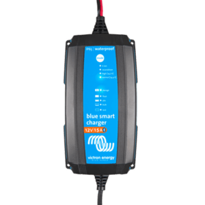 Victron Energy Chargers