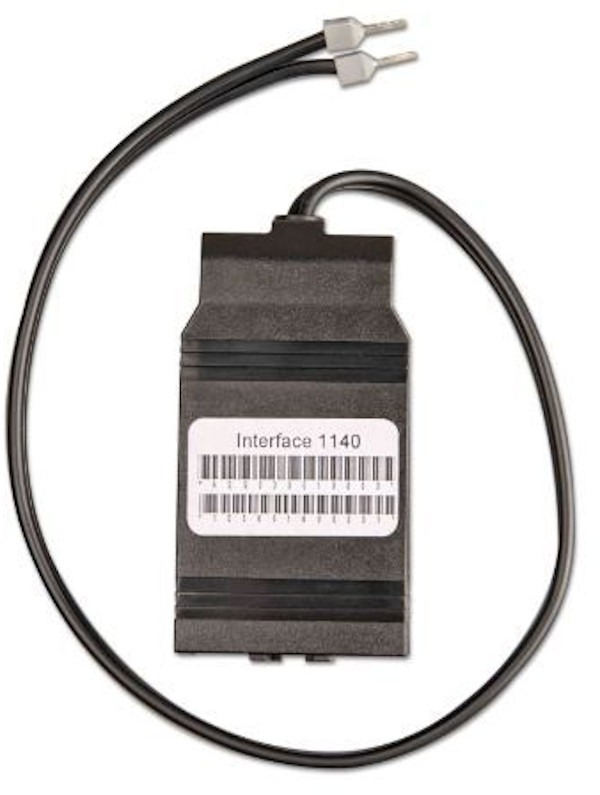 Victron Energy Interface 1140- ASS030510000