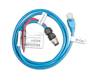 Victron Energy VE.Can to NMEA2000 Micro-C male- ASS030520200