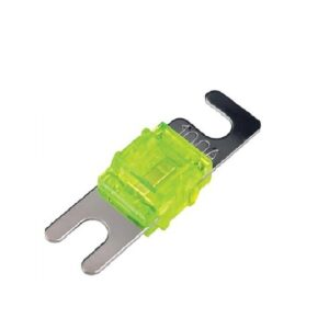 Victron Energy MIDI-fuse 100A/58V for 48V products (1 pc) - CIP133100010