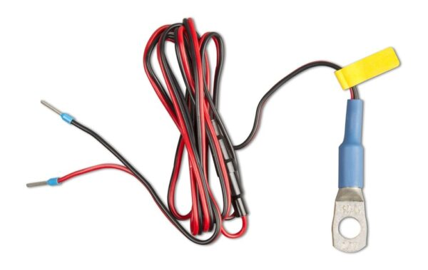 Victron Energy Temperature sensor for BMV-702 - ASS000100000