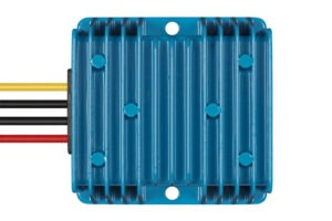 Victron Energy Orion IP67 24/12-10A (120W)