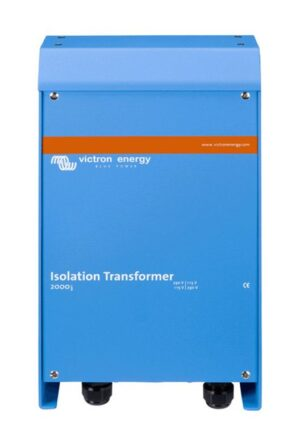 Victron Energy Isolation Transformer 2000W - ITR040202041