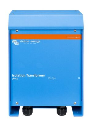 Victron Energy Isolation Transformer 3600W - ITR040362041