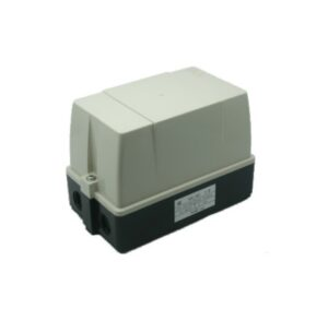 32A AC Automatic Crossover Switch