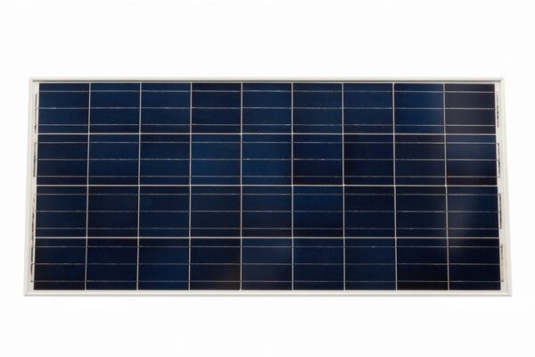 Victron Energy Solar Panel 330W-24V Poly series 4a - SPP043302400